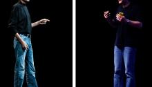 Steve-Jobs-and-Lei-Jun